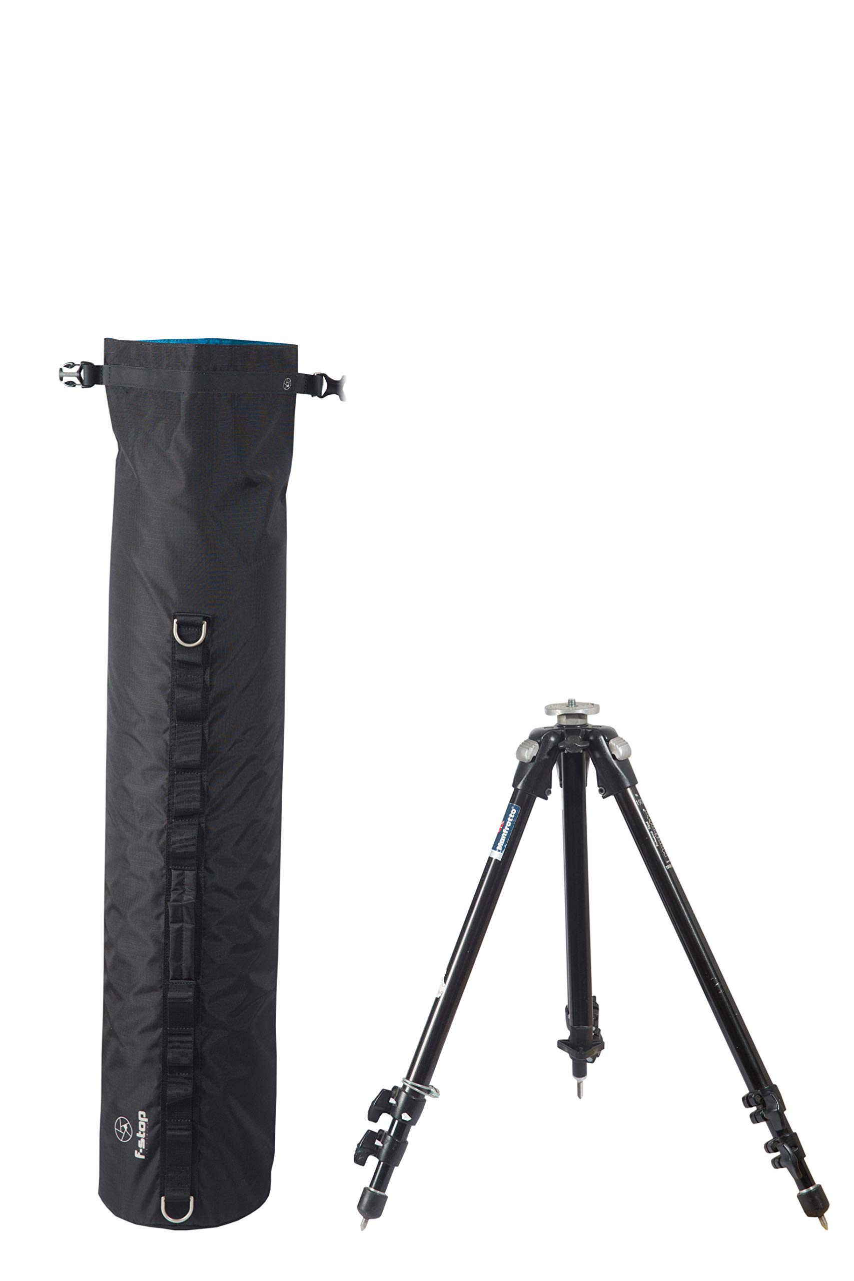 f-stop - Medium Tripod Bag, Fits up to 35'' by f-stop (Image #5)