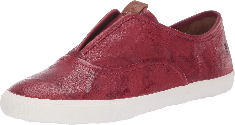 Frye Women's Maya CVO Slip-On Sneaker