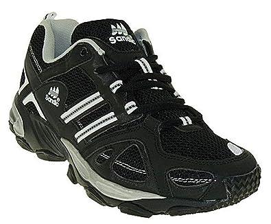 Art 861 Turnschuhe Schuhe Sneaker Sportschuhe Neu Unisex