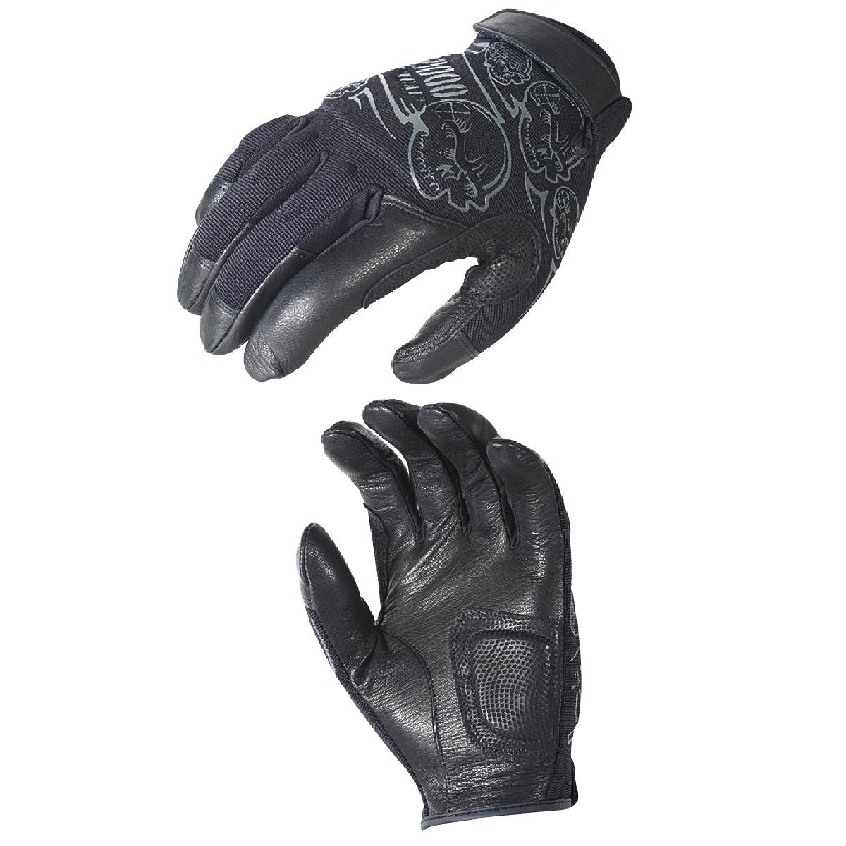 Voodoo Tactical Liberator Gloves - 20-987301094 by Voodoo Tactical
