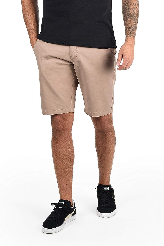 Blend 20700280ME Herren Chino Shorts