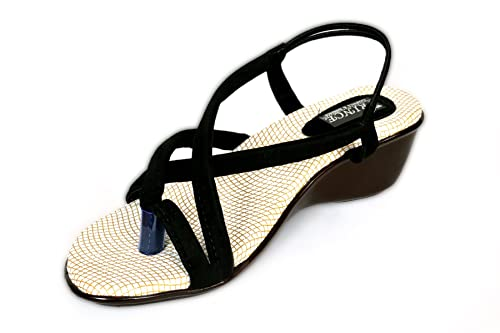 017aa5ac94ee0c ASK - JS - LCD   CO Women s Synthetic Sandals  Buy Online at Low ...
