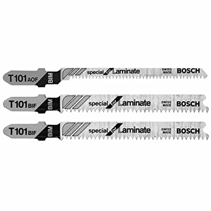 Bosch t503 3 piece hardwoodlaminate flooring t shank jig saw blade bosch t503 3 piece hardwoodlaminate flooring t shank jig saw blade set keyboard keysfo