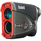 Bushnell Pro X2 Laser Rangefinder - Jolt Slope/Switch