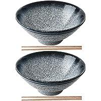 Tazón De Ramen Japonés De Cerámica,Tazones De Sopa
