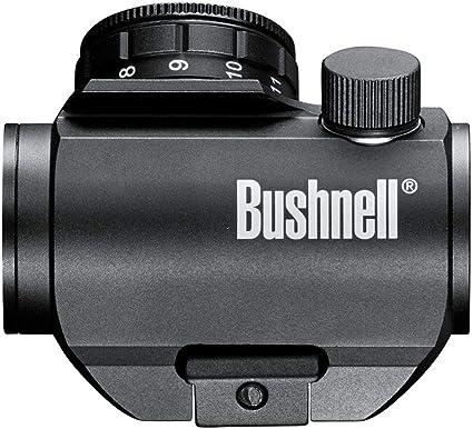 Bushnell 731303 product image 3