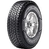 Amazon Com Goodyear Wrangler Armortrac Radial Tire 265 70r16