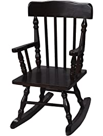 Kids' Rocking Chairs | Amazon.com