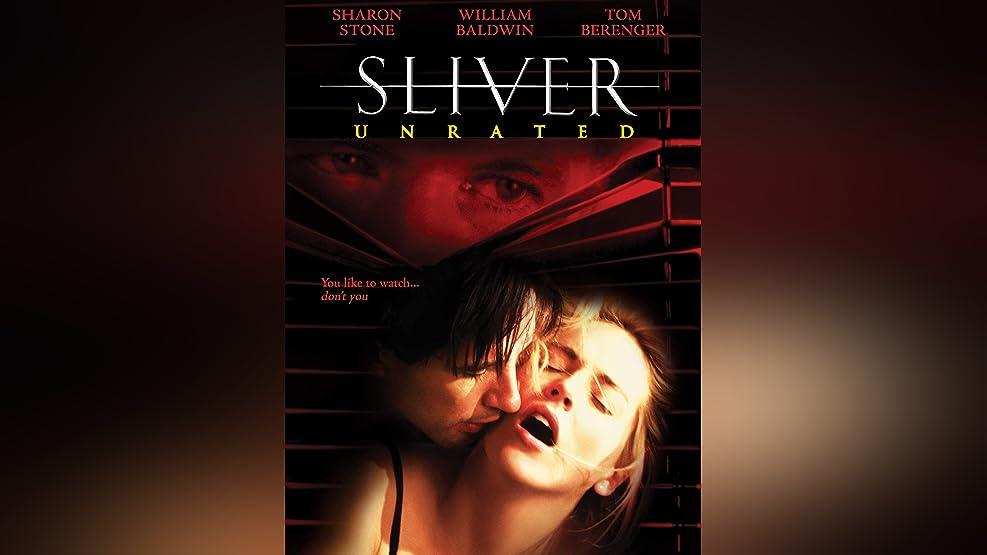 Sliver - Unrated [dt./OV]