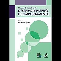 Manual de Pediatria do Desenvolvimento e Comportamento