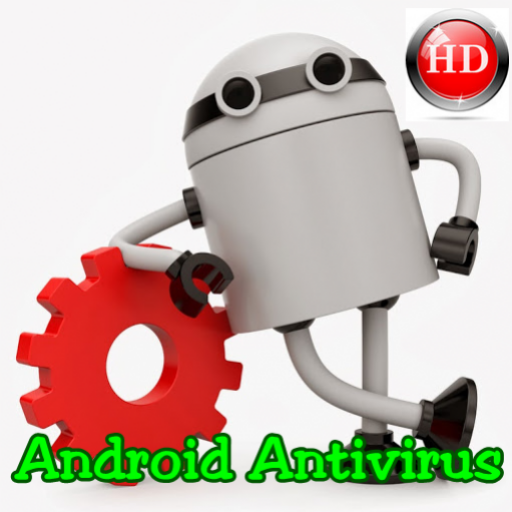 free antivirus for android - 3