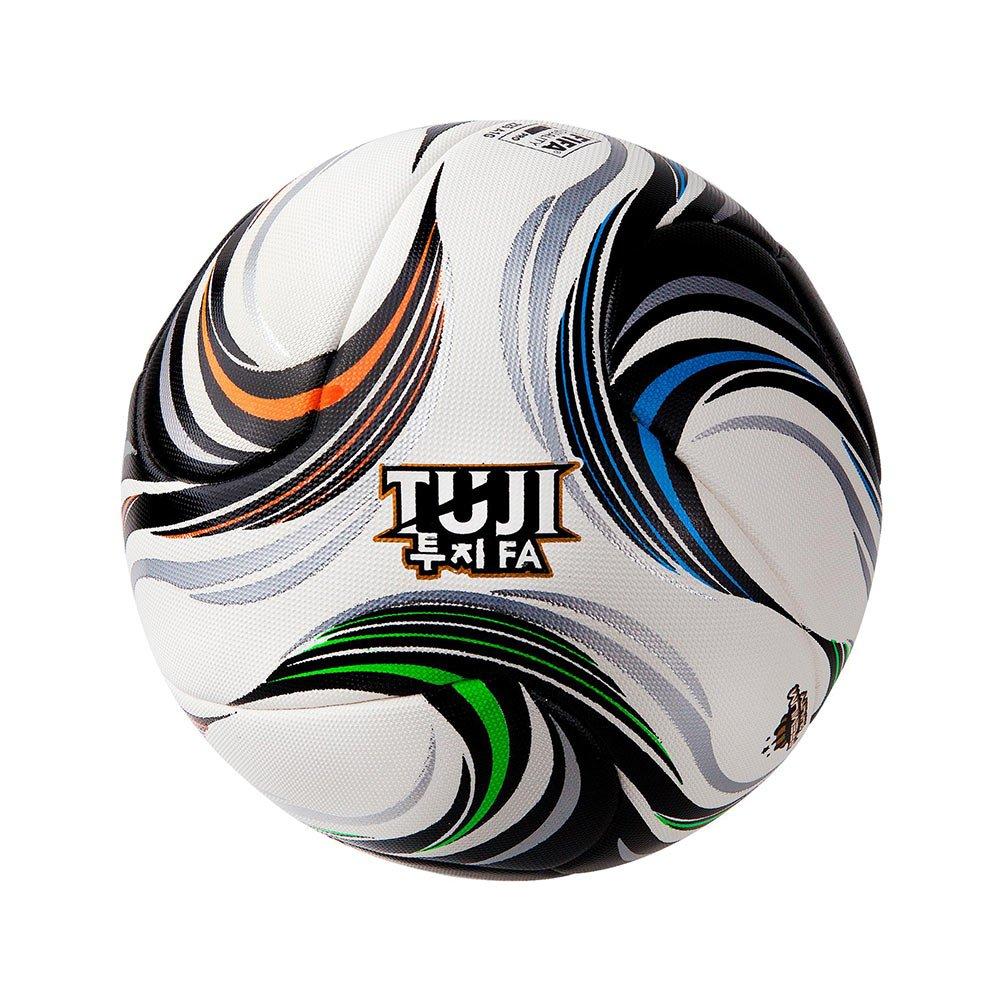 Nassau tuji FA ( sstg-5ff )サッカーボールno。5 B0799HSLQH