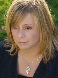 Alicia Grosso