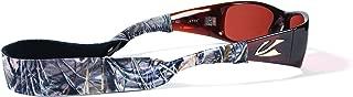 product image for Croakies XL Eyewear Retainer