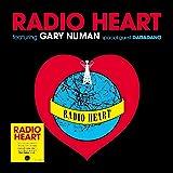 Radio Heart [VINYL]