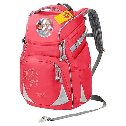 8adc5e358538 Amazon.com   Jack Wolfskin Classmate Outdoor Backpack