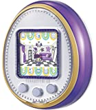TAMAGGOTCHI 4U PURPLE ( Tamagotchi 4U Purple) by Bandai