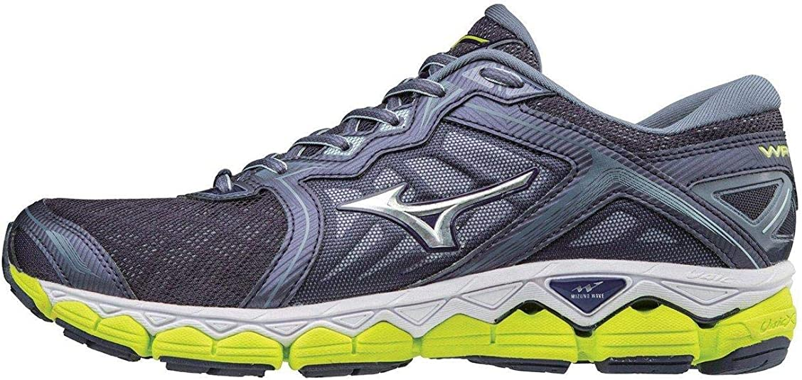 wave lightning z3 mizuno 4.0