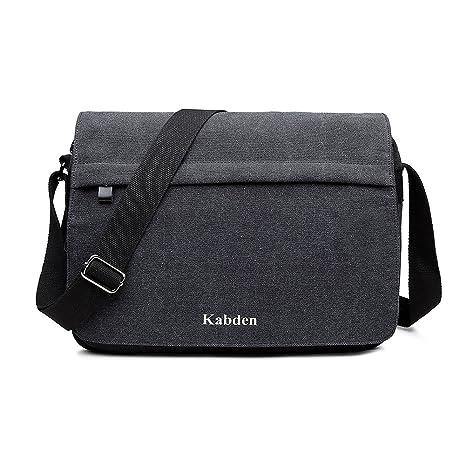 Mens Side Bags Ekta Bags
