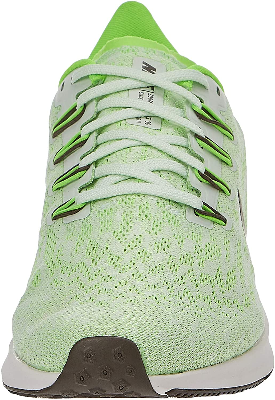 Nike Flyknit spento