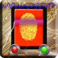Truth Scanner Free 2.0