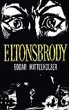 Eltonsbrody