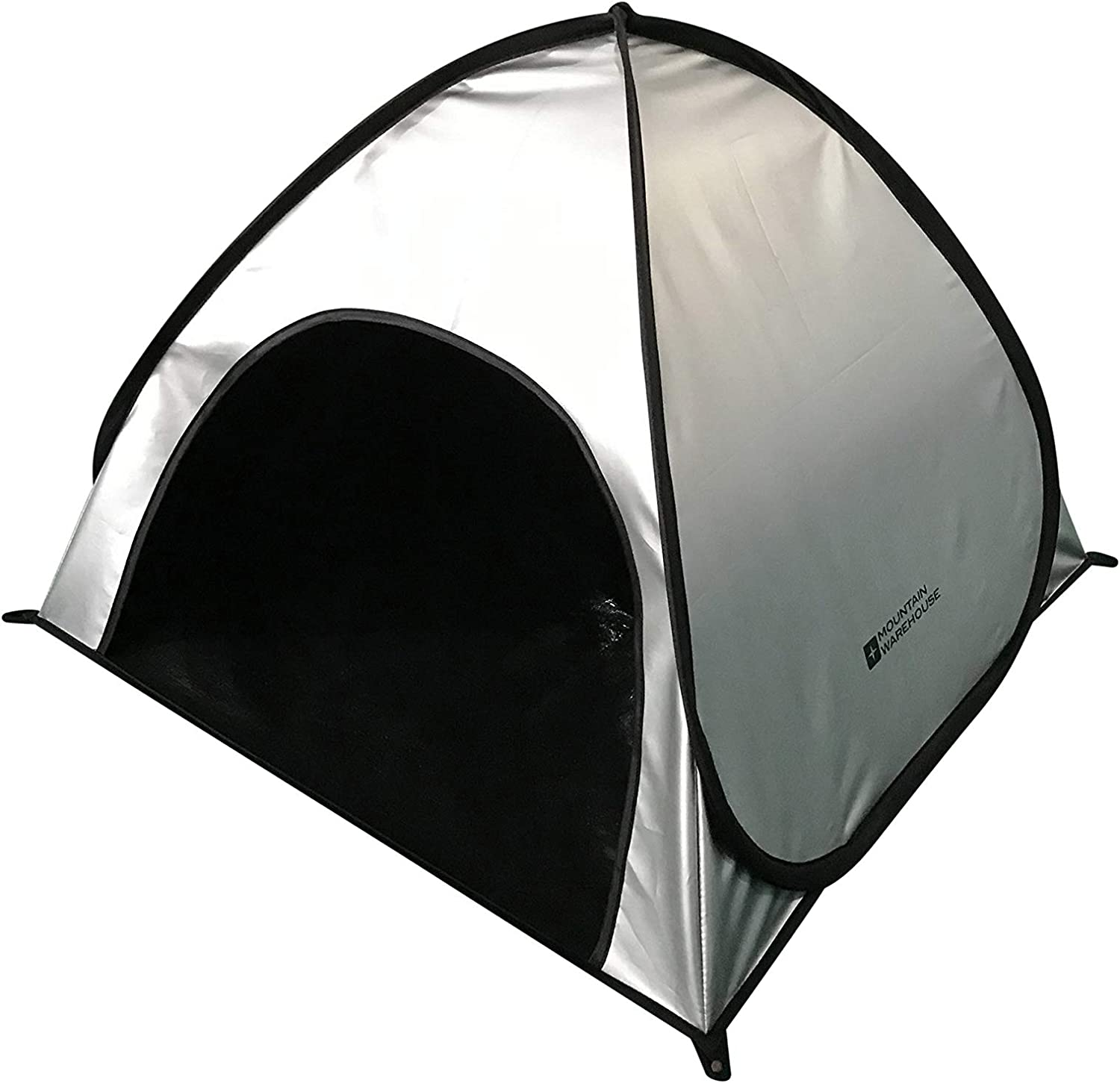 folding pop up tent mountain warehouse