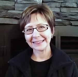 Sheila Seabrook