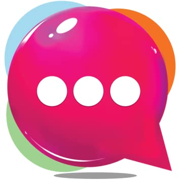 Amazon.com: Chat Rooms - Find Friends: Appstore for Android