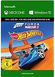 Forza Horizon 3: Hot Wheels DLC [Xbox One/Windows 10 - Download Code]