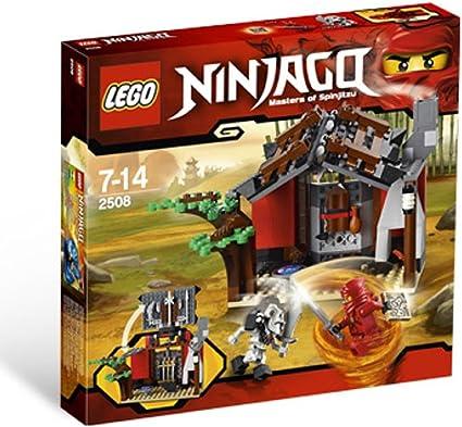 LEGO 25 NEW MACHETE MINIFIGURE SWORDS WEAPONS PIECES PARTS