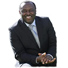 Solomon Osoko