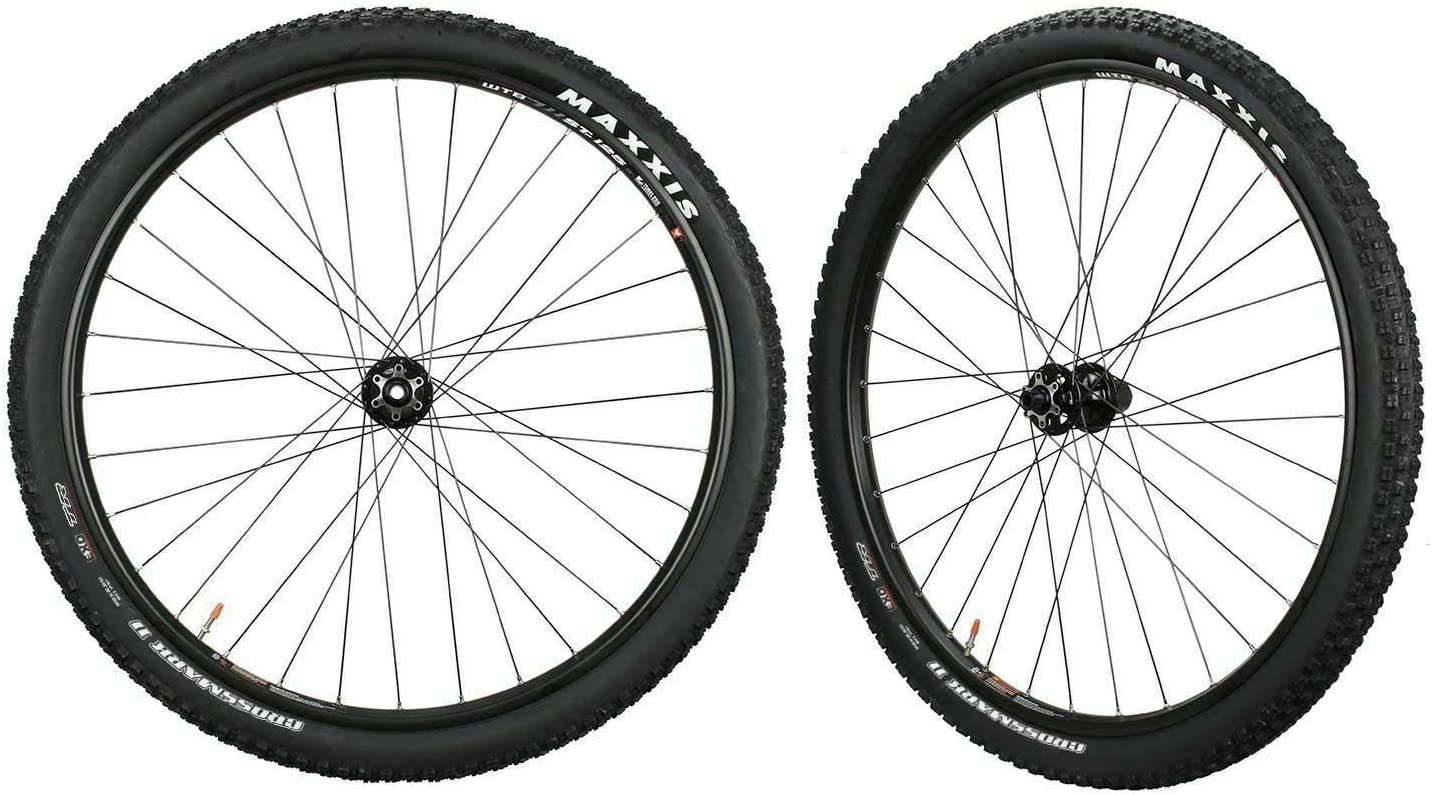Wtb neumáticos sin cámara para bicicleta de montaña 29ER Juego de ...
