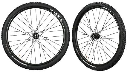 Amazon.com: Wtb sin cámara de bicicleta de montaña 29ER ...