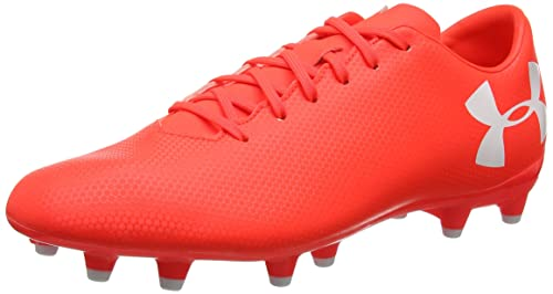 6cf9dee0ba75c Under Armour UA Force 3.0 FG