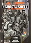The Ghost In The Shell Vol. 1.5