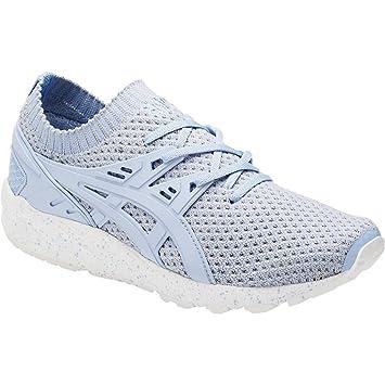 Asics Gel-Kayano Trainer Knit Sneaker Damen 40 EU: Amazon.de: Sport ...