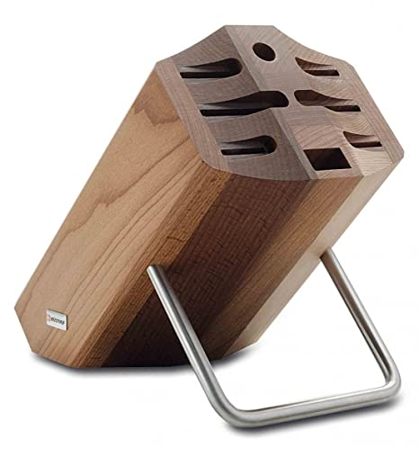 Wüsthof 7265 Knife Block Thermal Beech