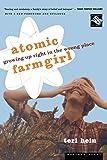 Atomic Farmgirl