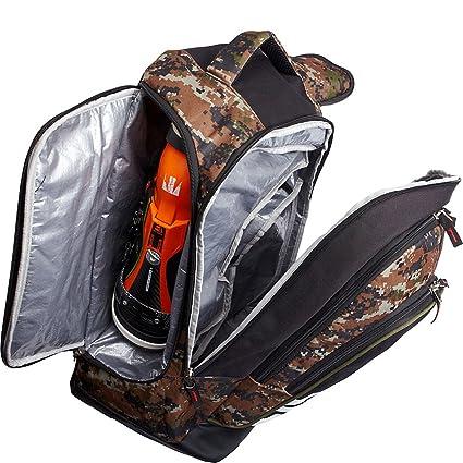 Amazon.com   Swix Budapack Snow Packs d021eddfeb8f1