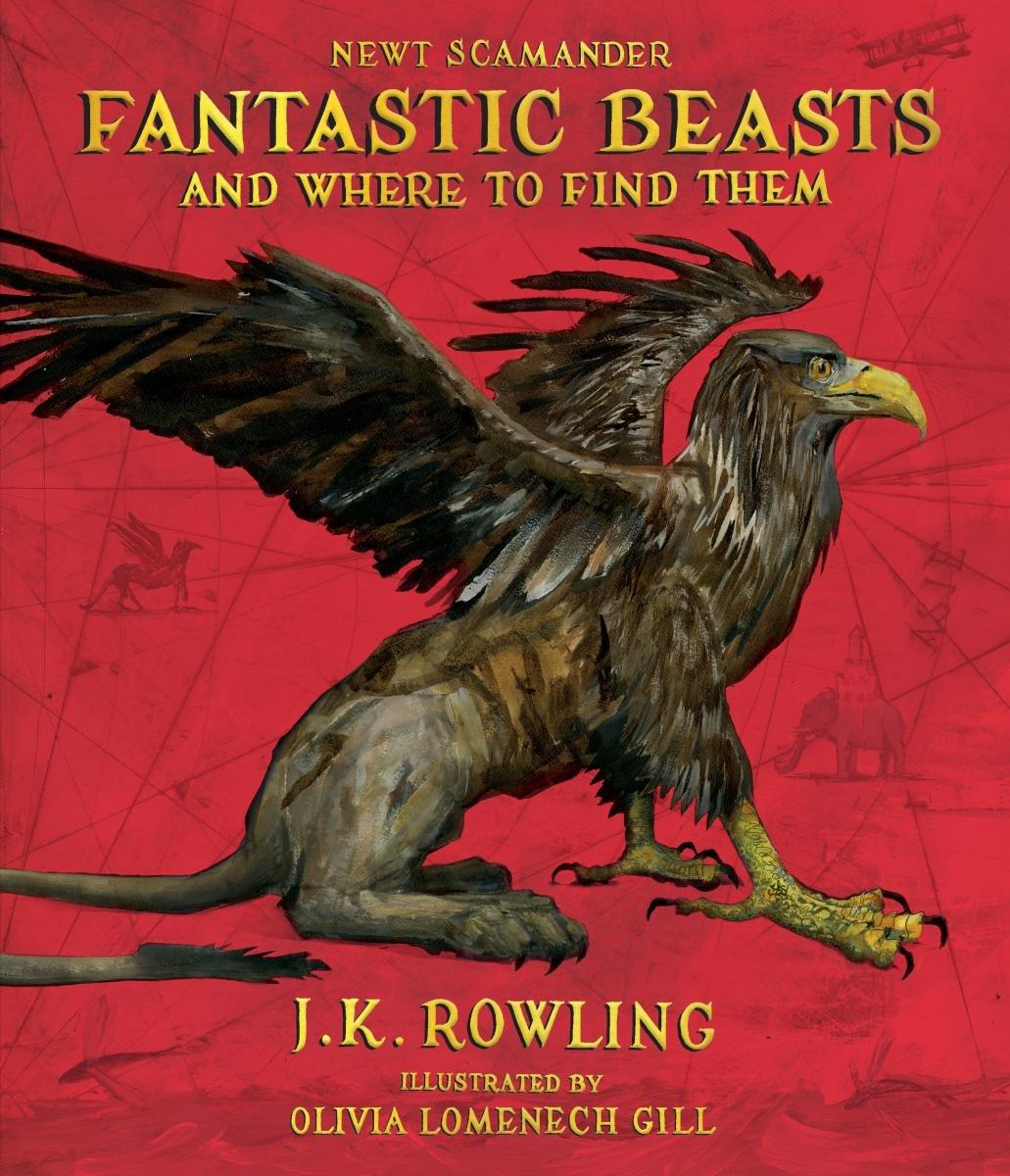 historical fantasy books