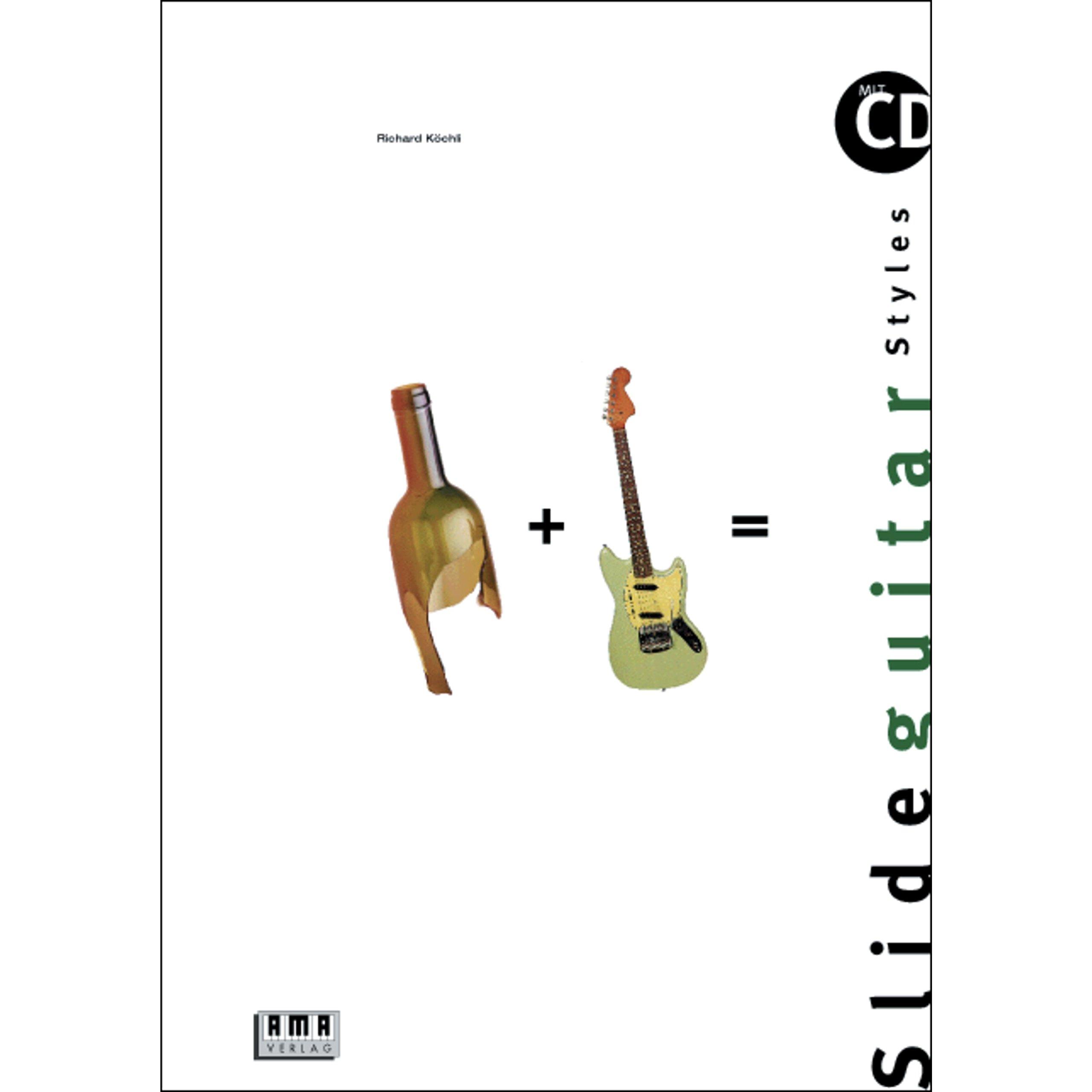 slide-guitar-styles-gitarre