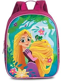 e1aabb1bb2d Karactermania Rapunzel Listen-Reversible 2-in-1 (Small) Children s ...