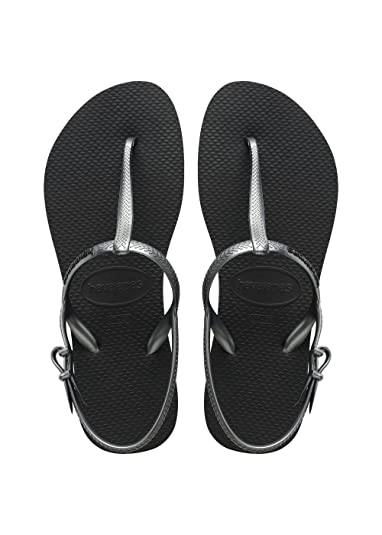 Womens Freedom Ankle Strap Sandals Havaianas feplk5PGRR