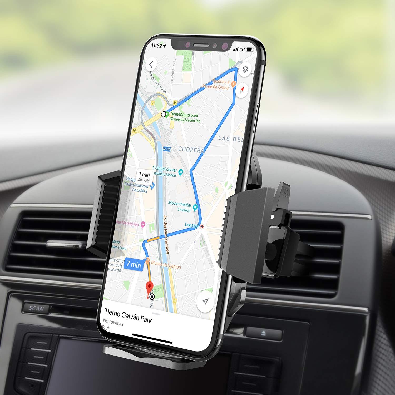 Mejor valorados en Accesorios de móviles para coches & Opiniones ...