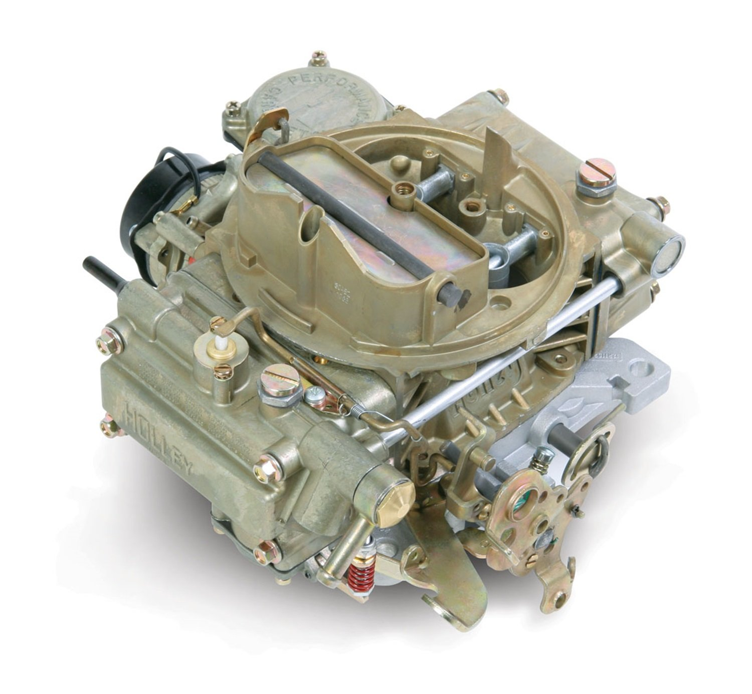 Best Carburetor For Ford 460 Reviews: Top-5 In April 2019