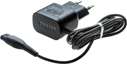 Philips Clavija de alimentación CP0262/01 - Accesorio para máquina ...