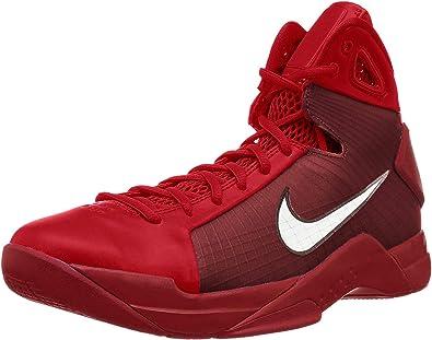 Nike Mens Hyperdunk TB Hight Top Lace