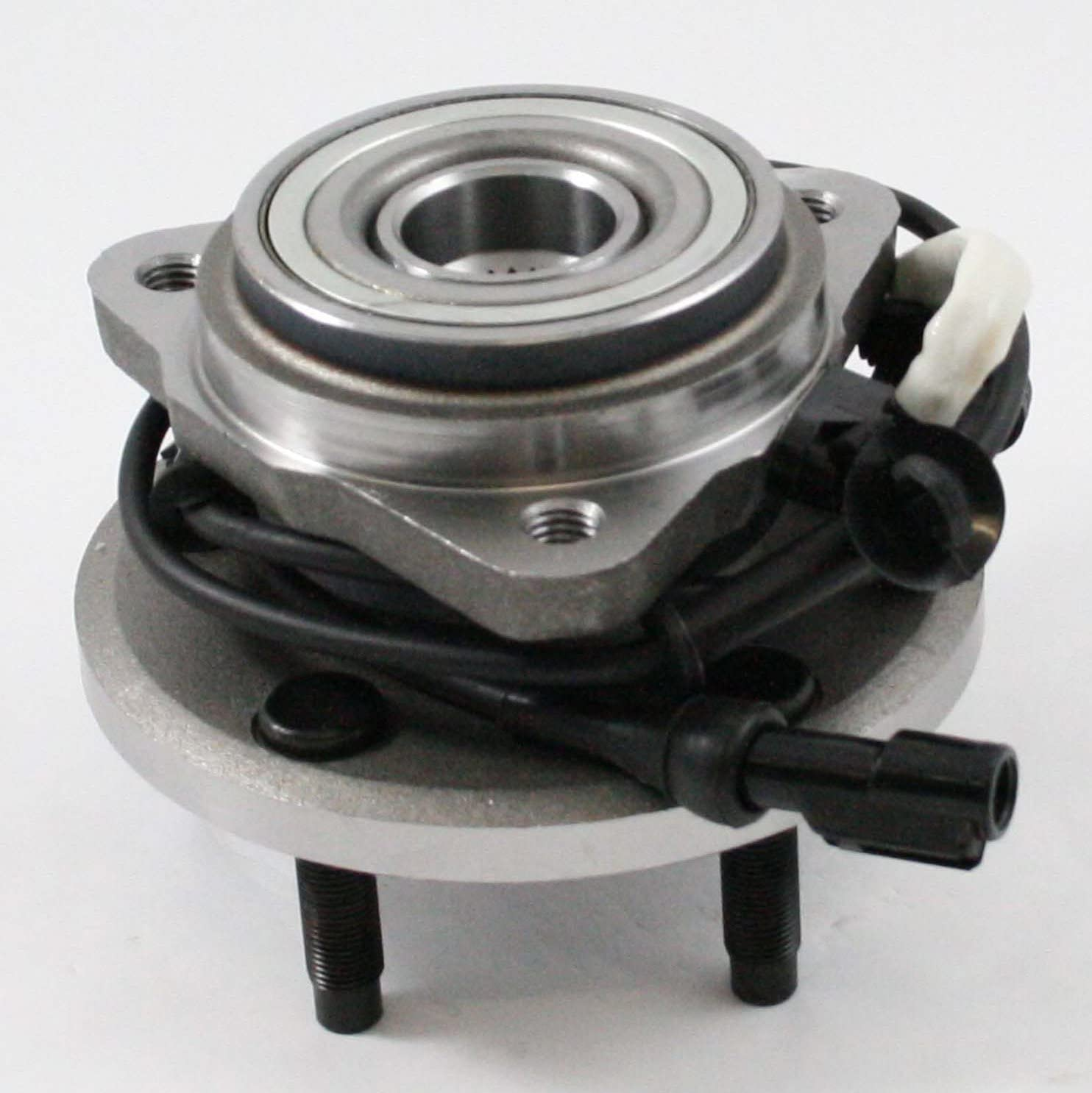 DuraGo 29515051 Front Hub Assembly