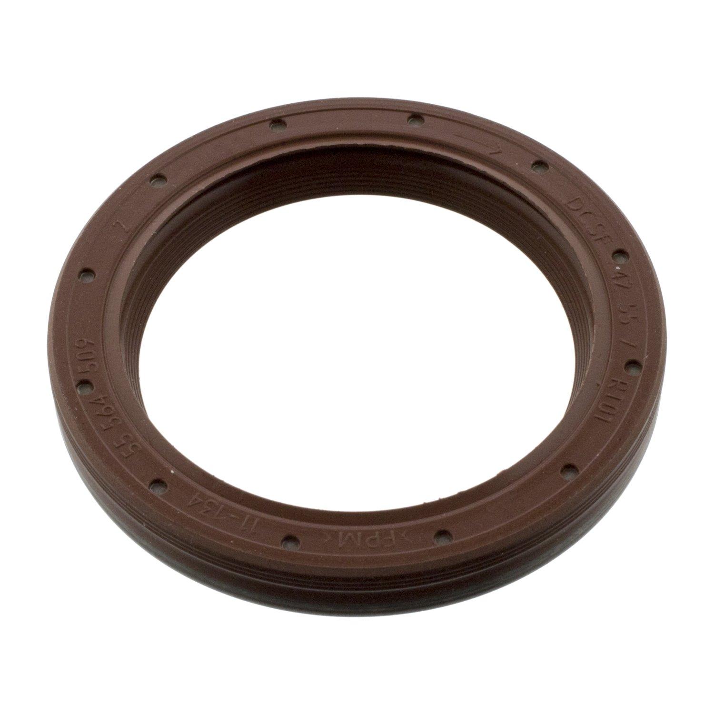 Febi 31144 Crankshaft Oil Seal
